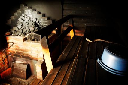 oulu-finland-smoke-sauna1.jpg